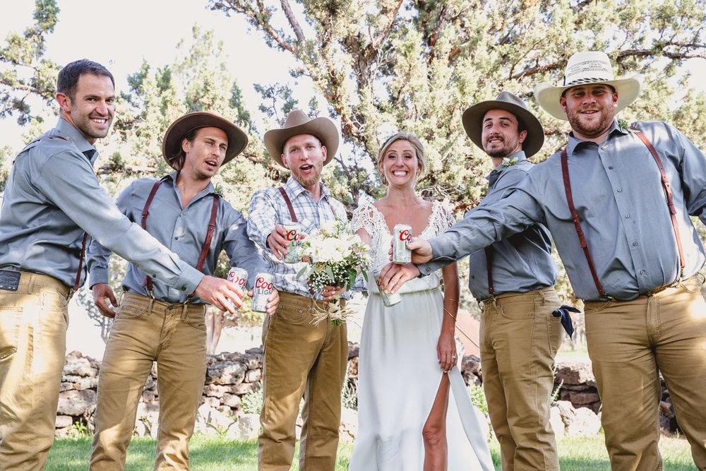 20170825-Olivia_Martin-Wedding-2271.jpg