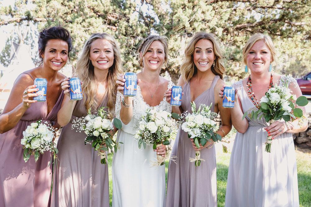 20170825-Olivia_Martin-Wedding-2362.jpg