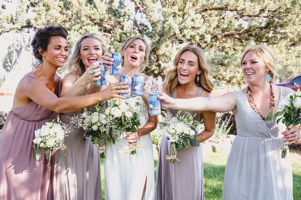 20170825-Olivia_Martin-Wedding-2373.jpg