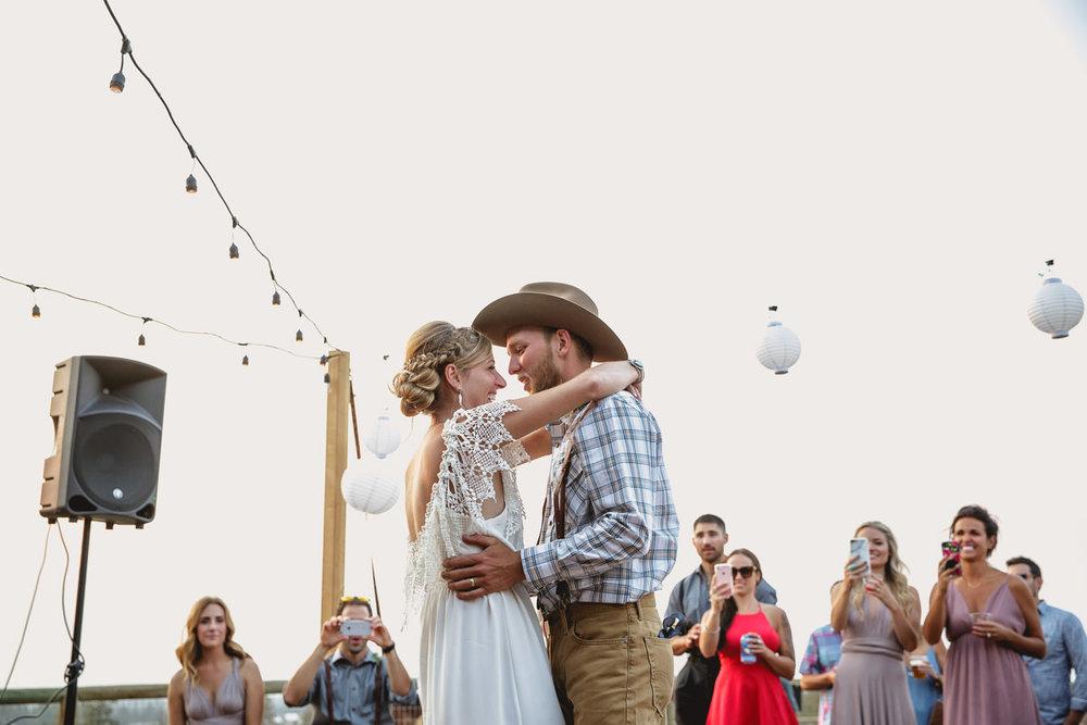 20170825-Olivia_Martin-Wedding-3253.jpg