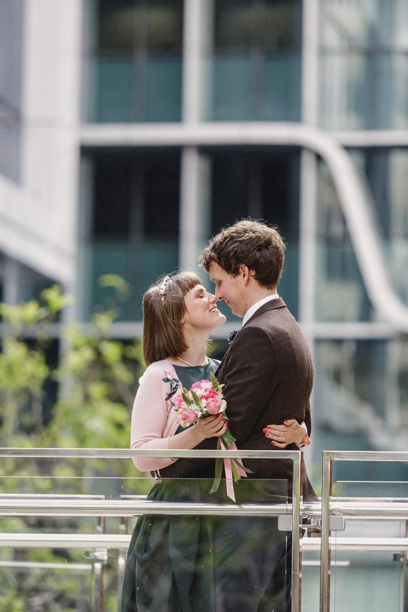 20171010-Alexandra_James-Wedding-0059.jpg