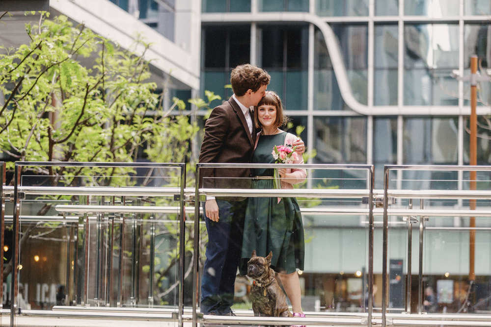 20171010-Alexandra_James-Wedding-0066.jpg