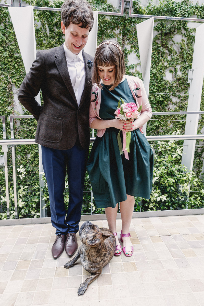 20171010-Alexandra_James-Wedding-0084.jpg