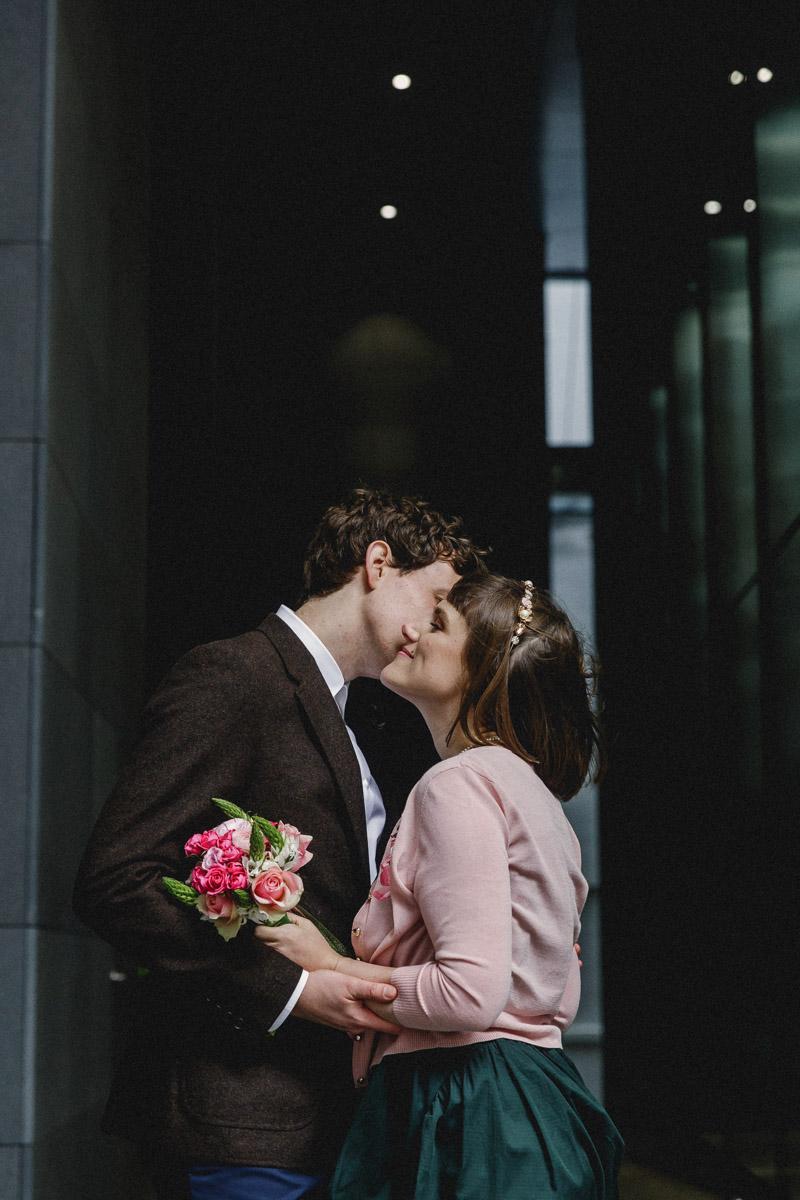 20171010-Alexandra_James-Wedding-0194.jpg