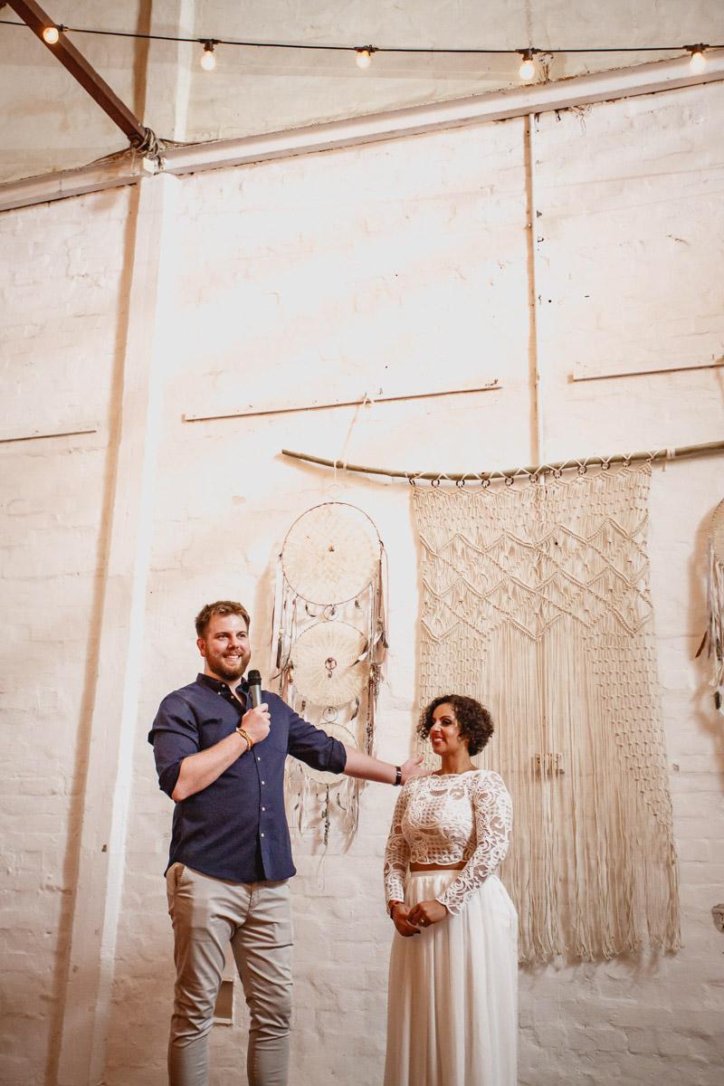 20170505-Amy_Mark-Engagement-085-2819.jpg