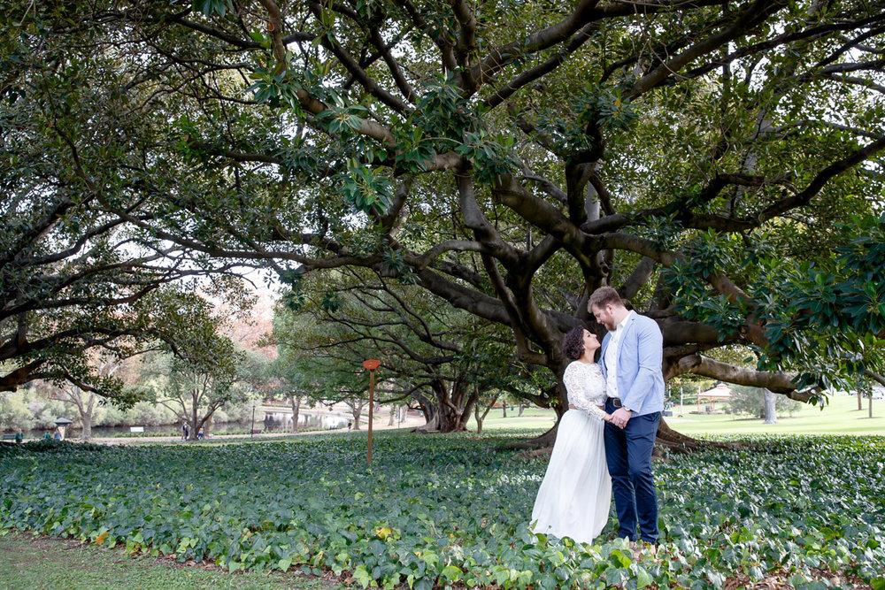 20170610-Amy_Mark-Wedding-058-5981.jpg