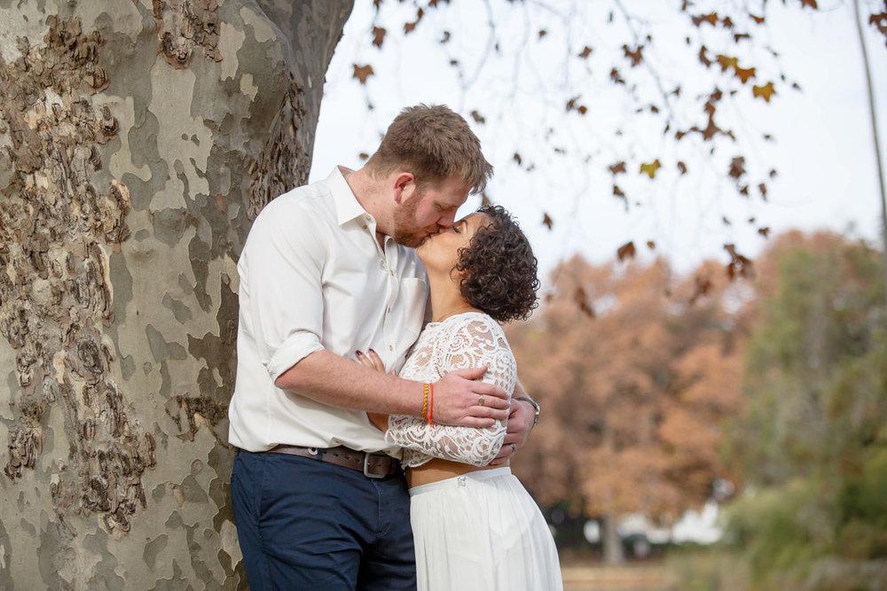 20170610-Amy_Mark-Wedding-085-026345.jpg