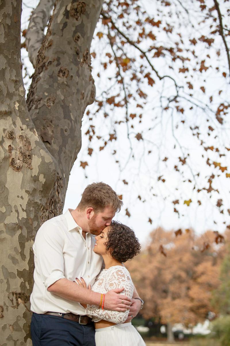 20170610-Amy_Mark-Wedding-087-026355.jpg