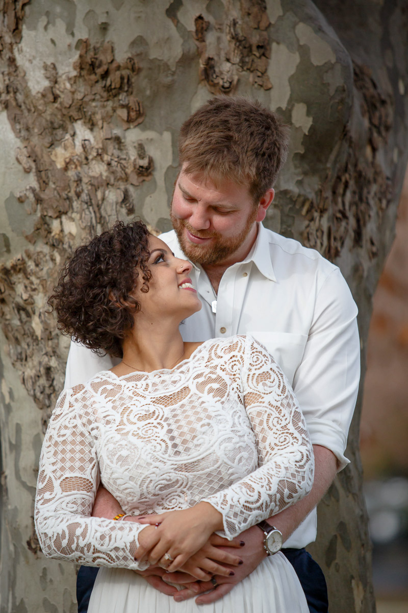20170610-Amy_Mark-Wedding-096-026386.jpg
