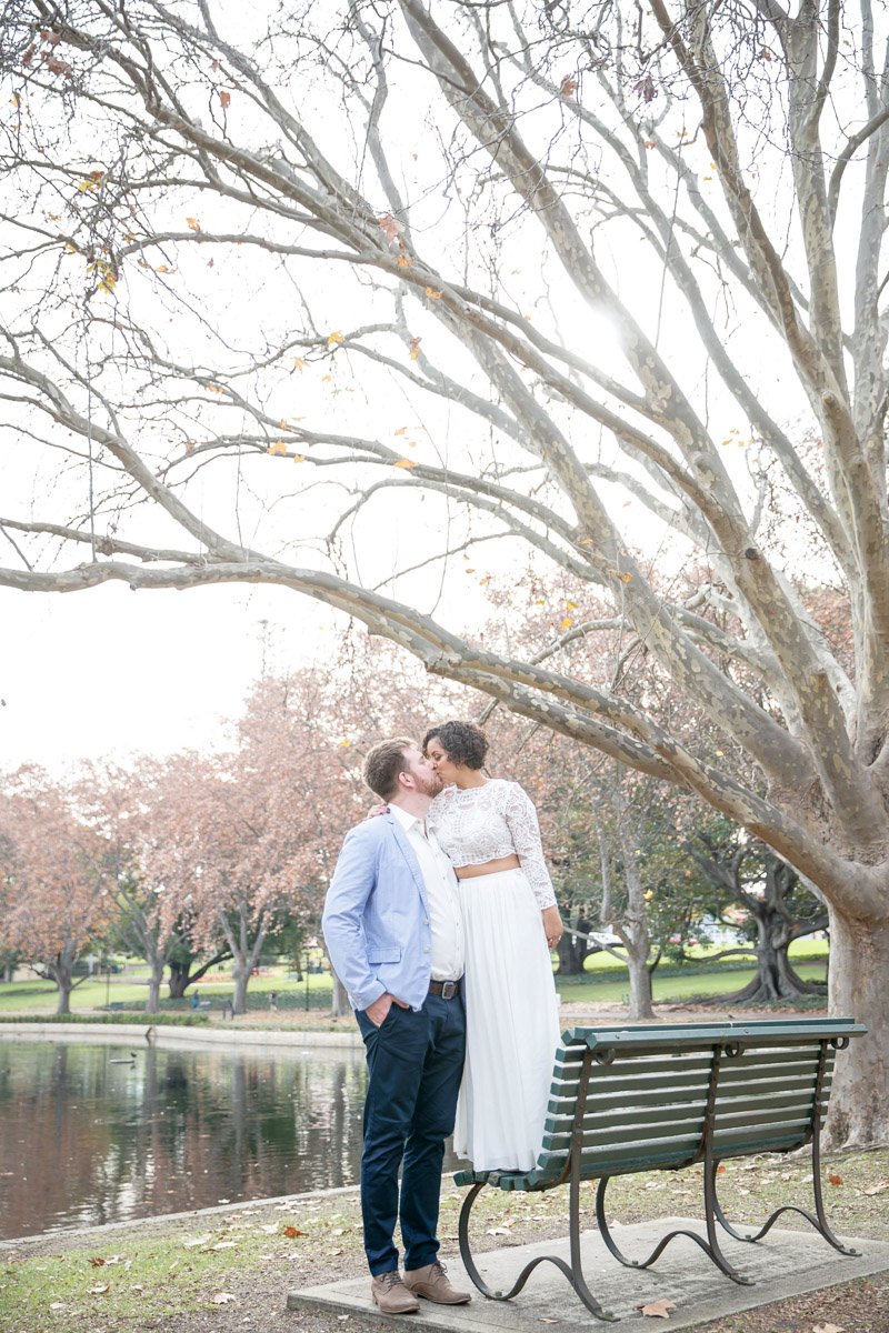 20170610-Amy_Mark-Wedding-109-6083.jpg