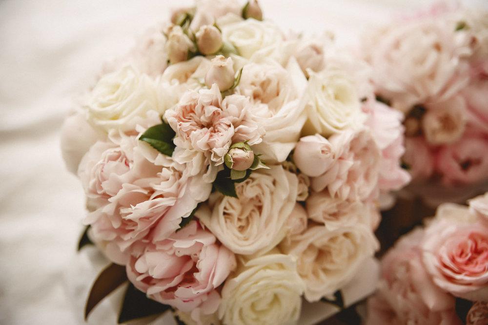 karina_lee-WEDDING-023-5783.jpg
