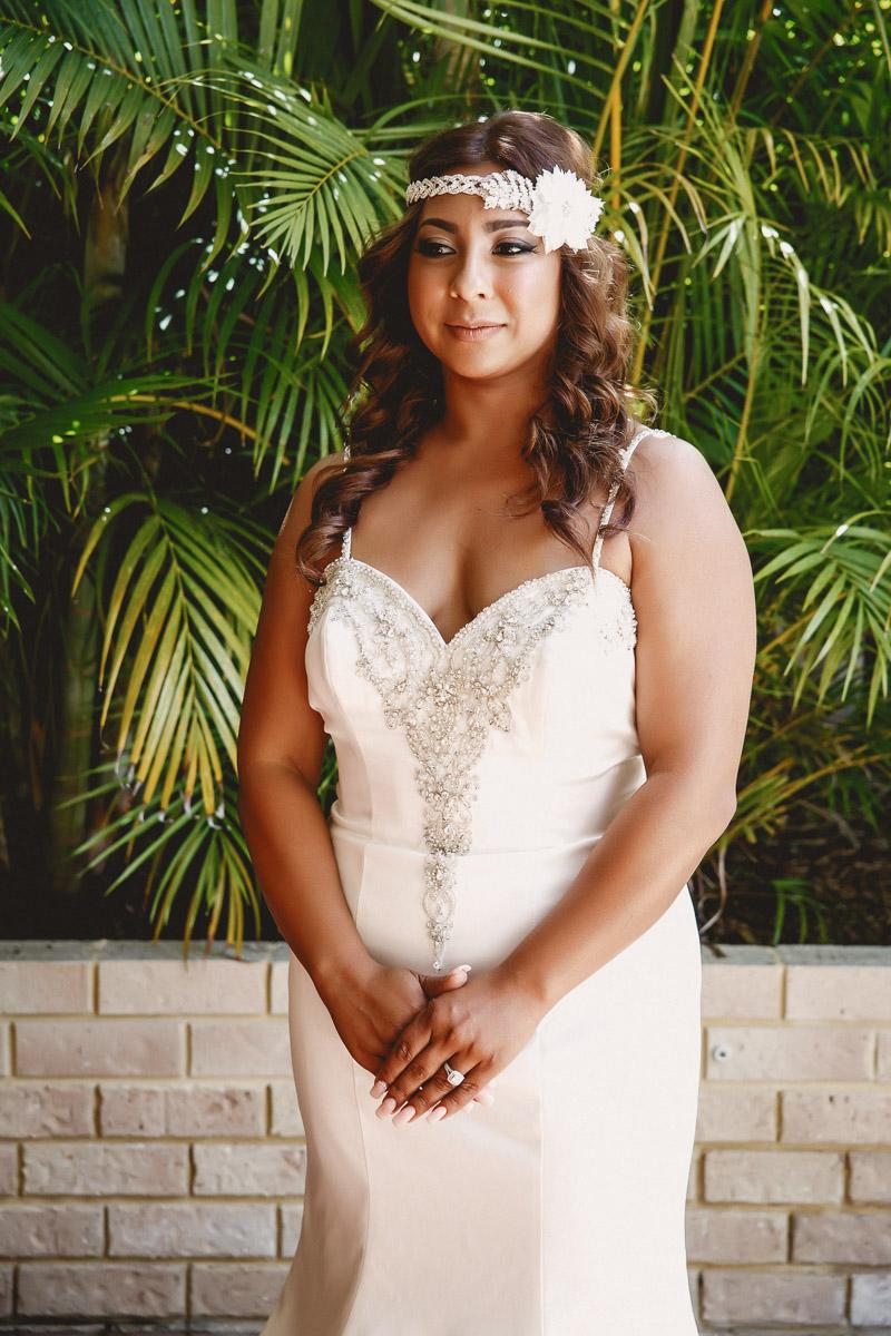 karina_lee-WEDDING-044-5886.jpg