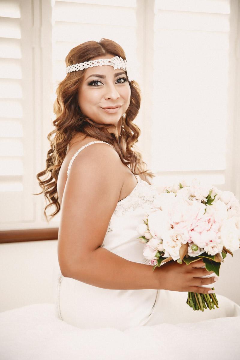 karina_lee-WEDDING-056-5960.jpg