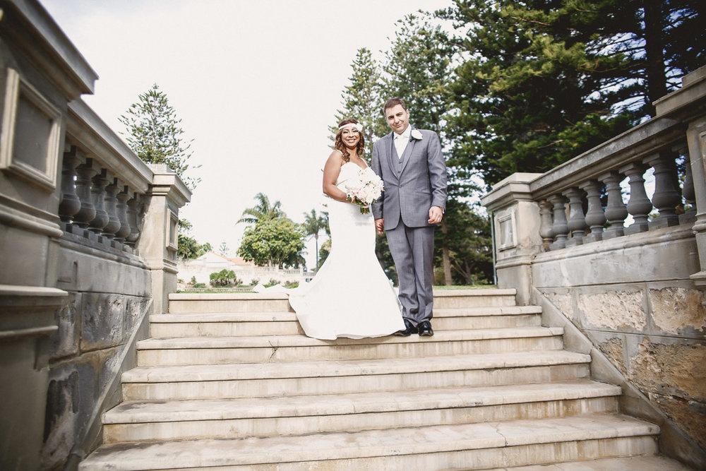 karina_lee-WEDDING-284-6791.jpg