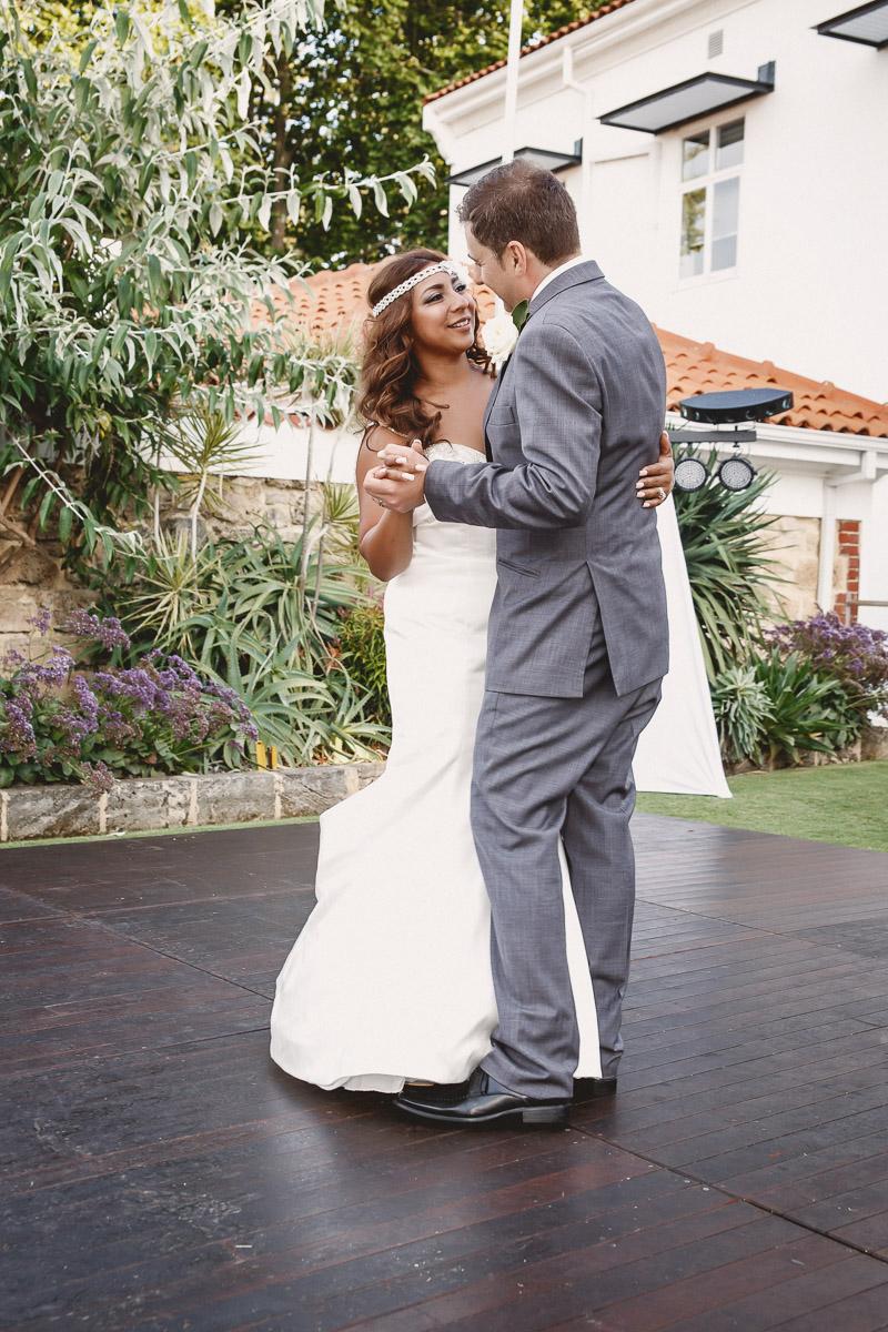 karina_lee-WEDDING-380-7340.jpg