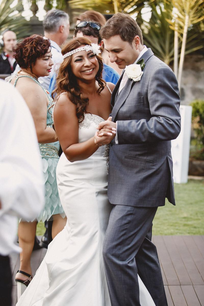 karina_lee-WEDDING-400-6206.jpg