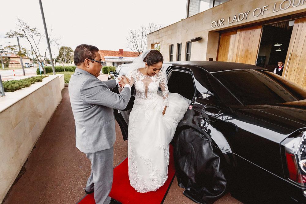 20171017-katy_shane-wedding-0053.jpg