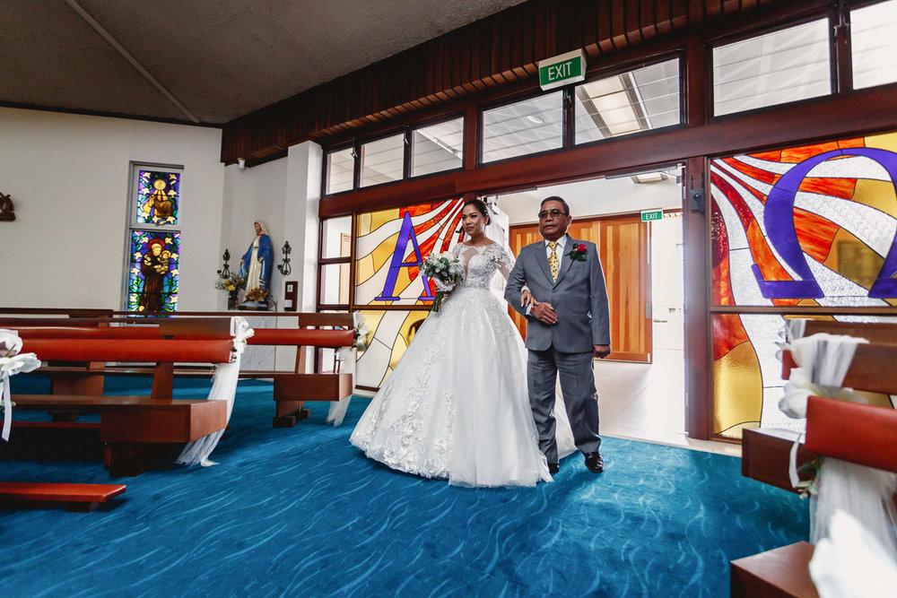 20171017-katy_shane-wedding-0071.jpg