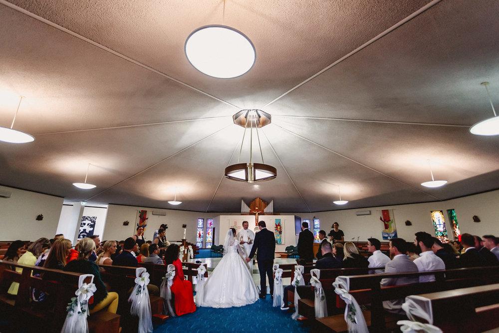 20171017-katy_shane-wedding-0092.jpg