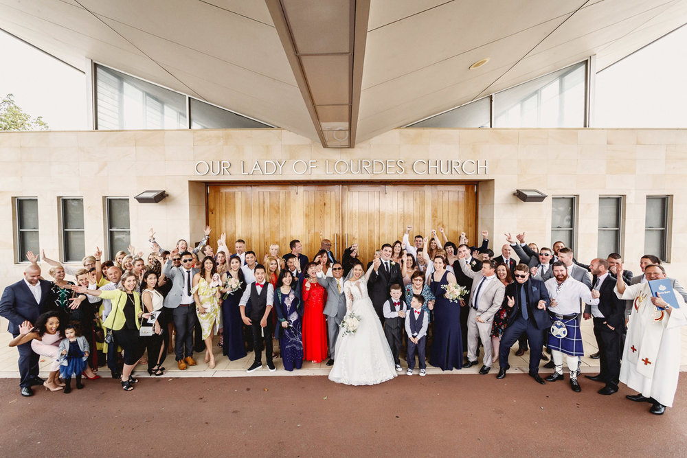 20171017-katy_shane-wedding-0240.jpg