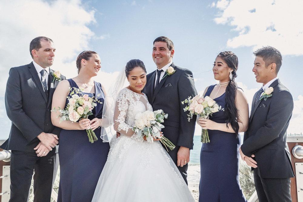 20171017-katy_shane-wedding-0431.jpg