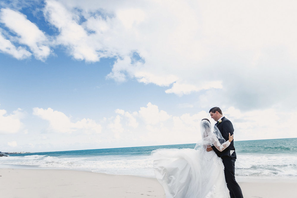 20171017-katy_shane-wedding-0450.jpg