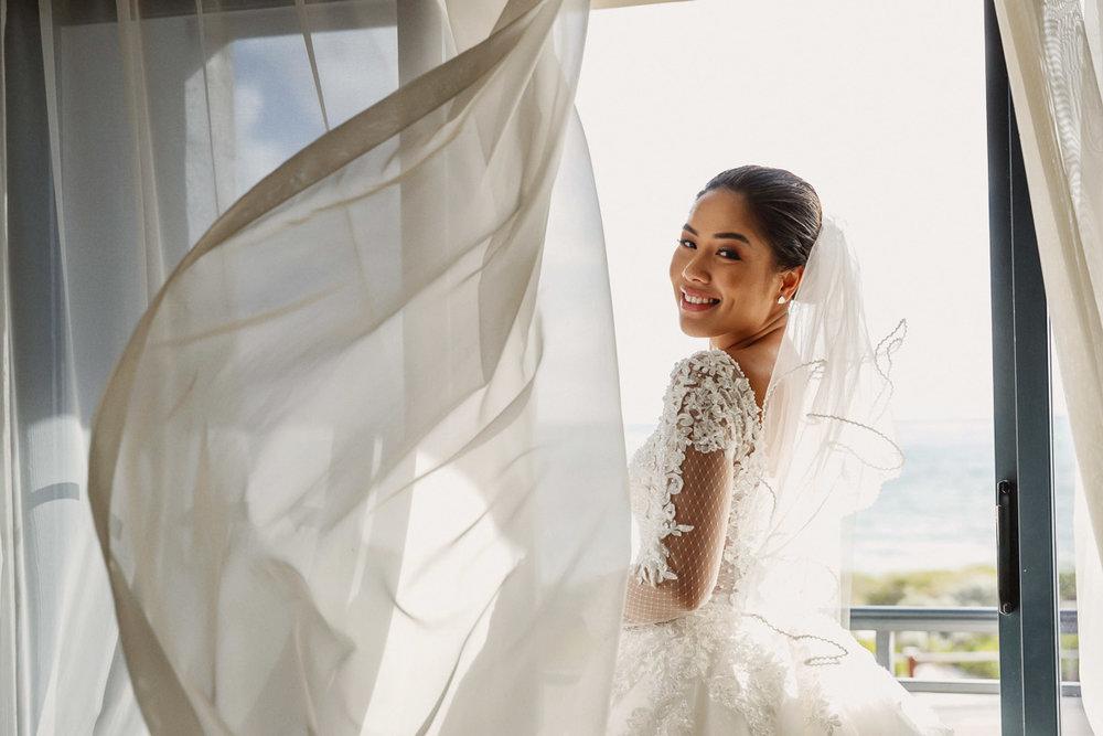 20171017-katy_shane-wedding-0488.jpg