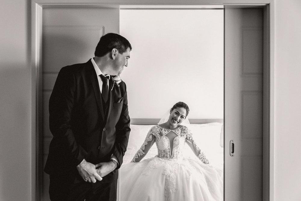 20171017-katy_shane-wedding-0497.jpg