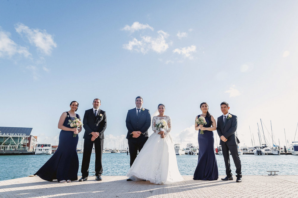 20171017-katy_shane-wedding-0511.jpg