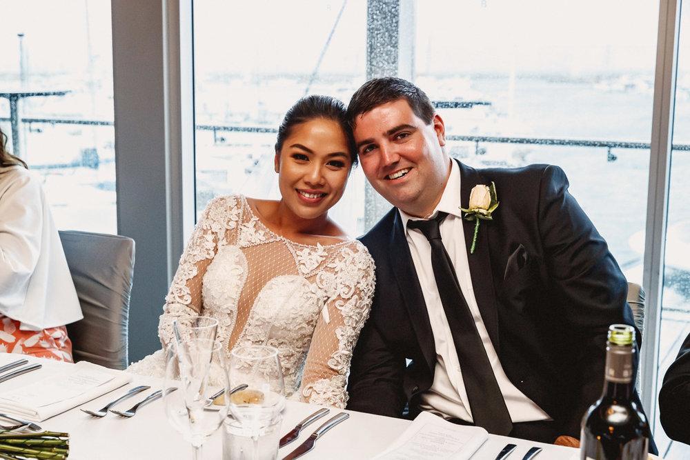 20171017-katy_shane-wedding-0711.jpg