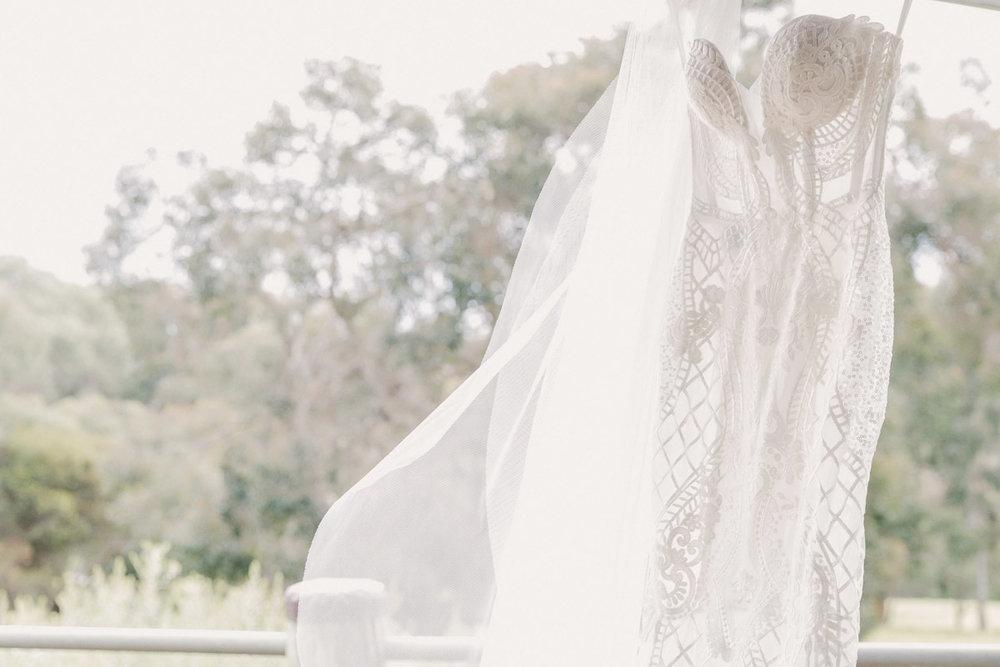 20171006-Kristy_Damon-Wedding-0554.jpg
