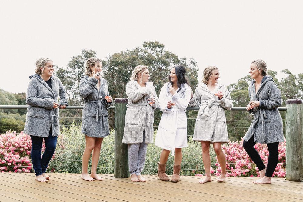 20171006-Kristy_Damon-Wedding-0576.jpg