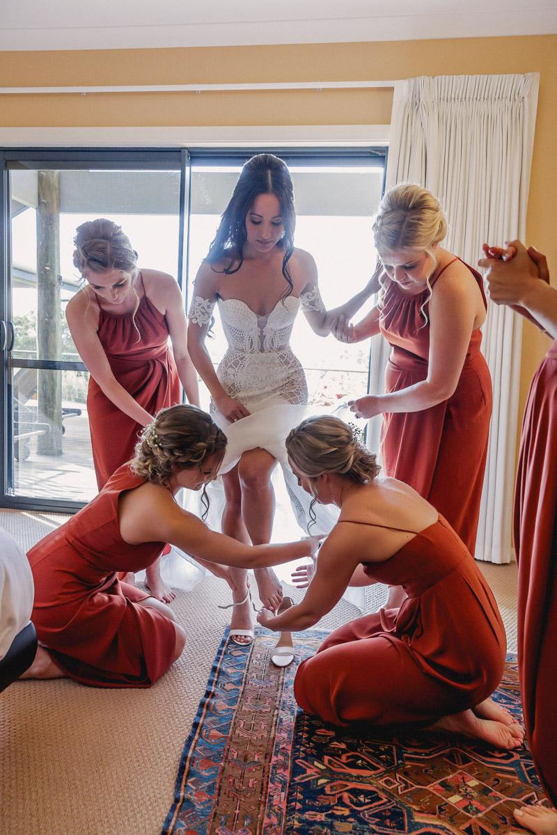 20171006-Kristy_Damon-Wedding-0801.jpg