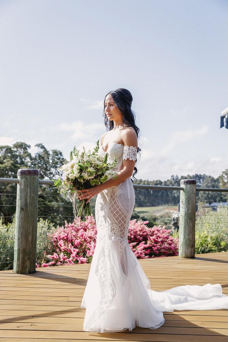 20171006-Kristy_Damon-Wedding-0934.jpg