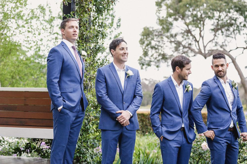 20171006-Kristy_Damon-Wedding-1305.jpg