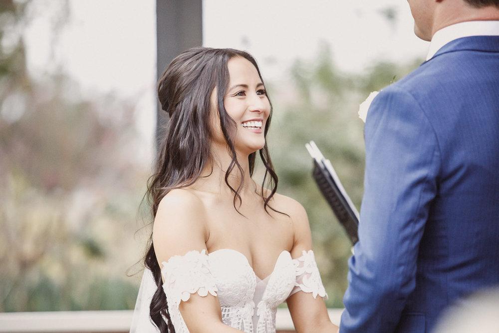 20171006-Kristy_Damon-Wedding-1665.jpg