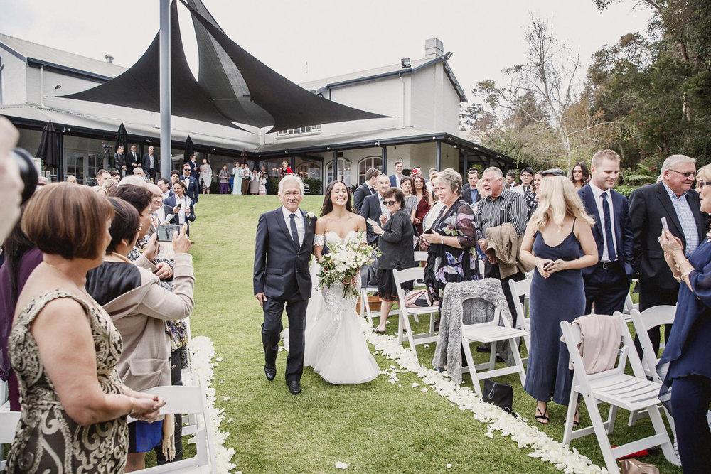 20171006-Kristy_Damon-Wedding-1593.jpg