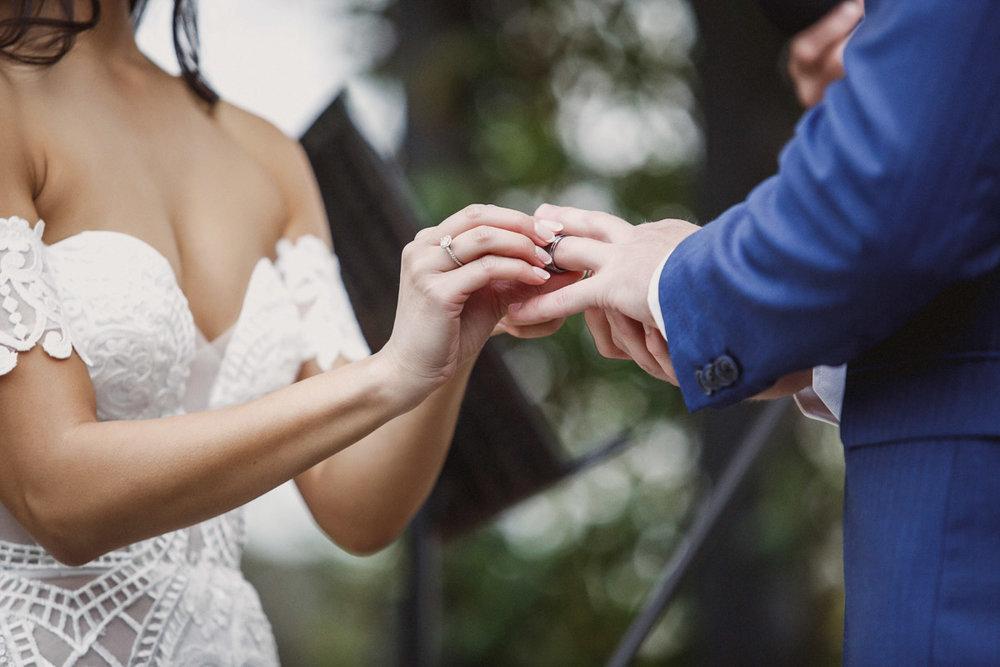 20171006-Kristy_Damon-Wedding-1856.jpg