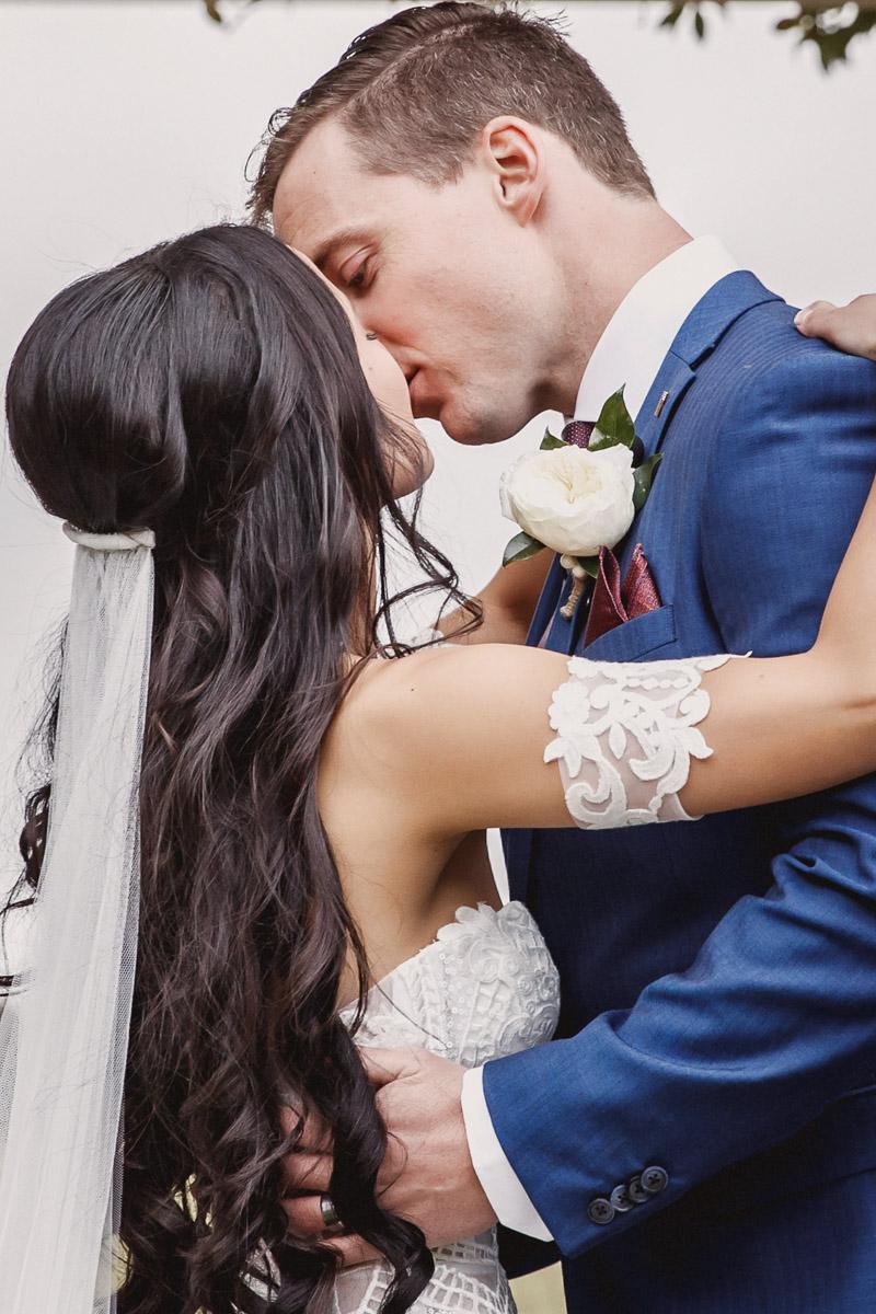 20171006-Kristy_Damon-Wedding-1881.jpg