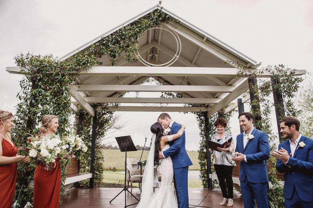 20171006-Kristy_Damon-Wedding-1890.jpg