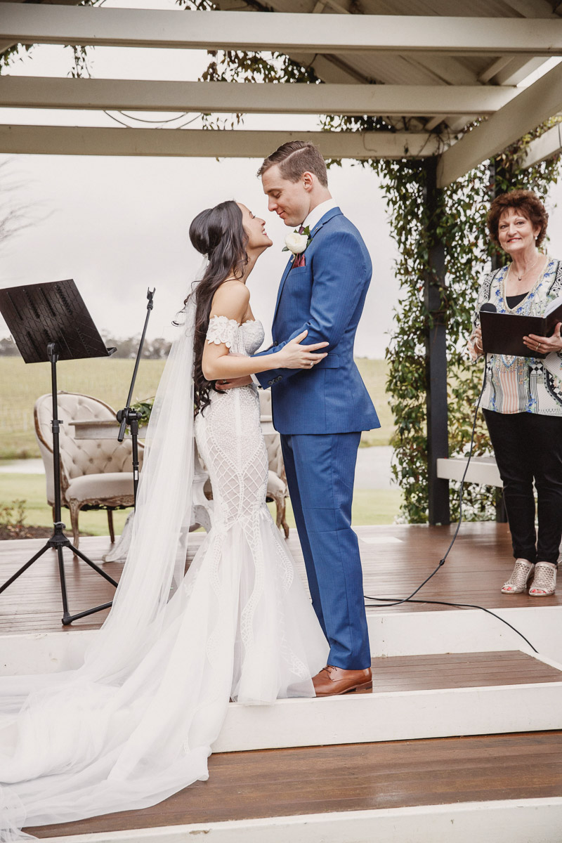 20171006-Kristy_Damon-Wedding-1906.jpg