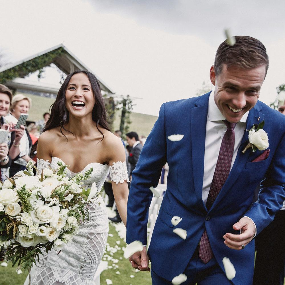 20171006-Kristy_Damon-Wedding-2020.jpg