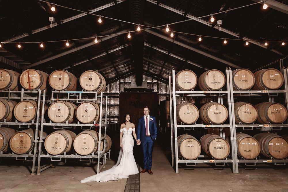 20171006-Kristy_Damon-Wedding-2338.jpg