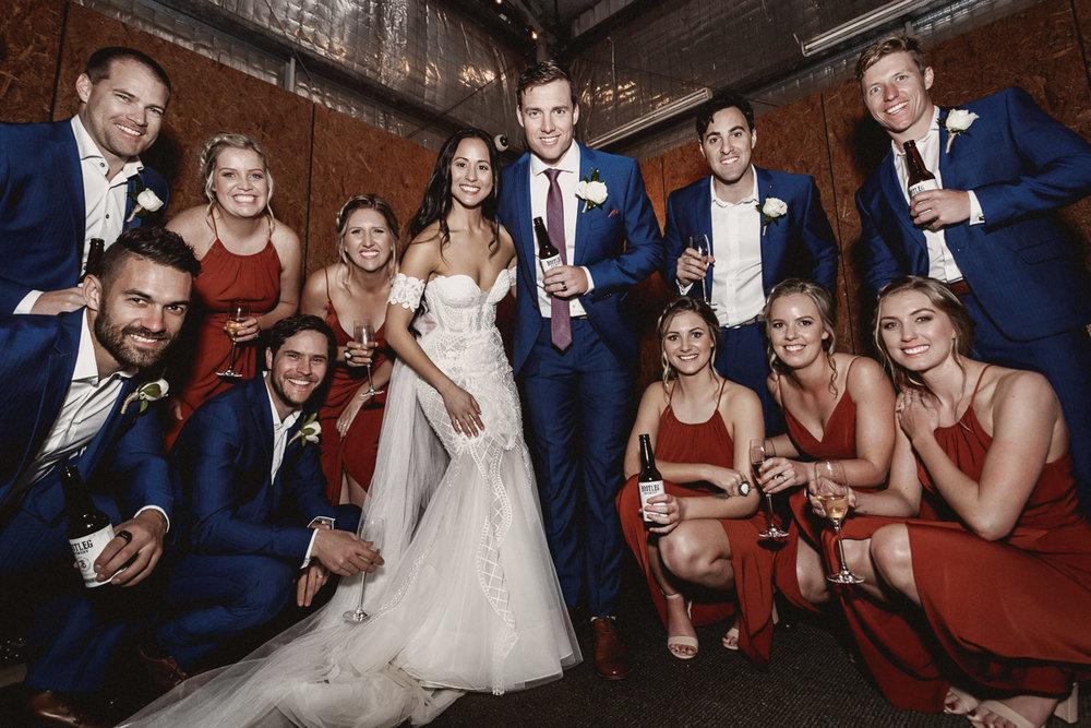 20171006-Kristy_Damon-Wedding-2396.jpg