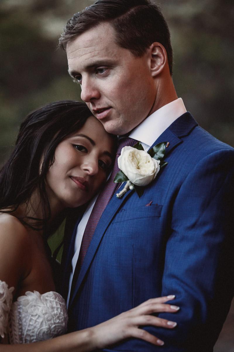 20171006-Kristy_Damon-Wedding-2613.jpg