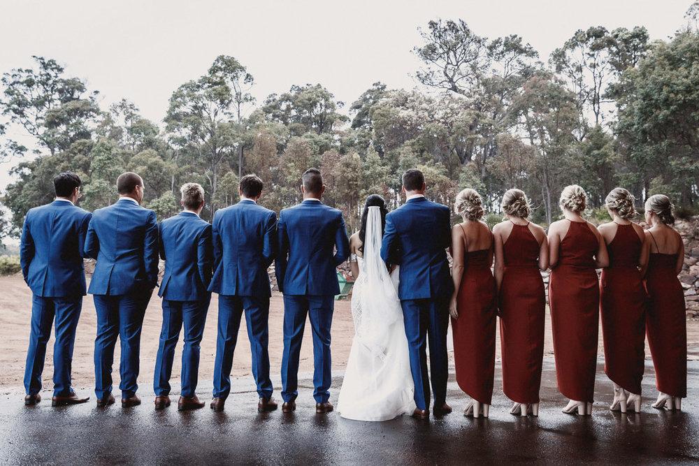 20171006-Kristy_Damon-Wedding-2419.jpg