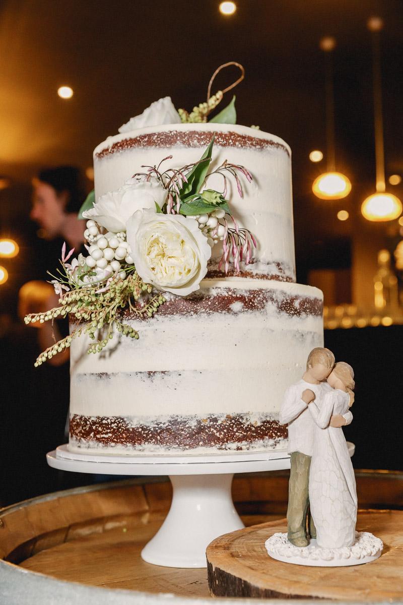 20171006-Kristy_Damon-Wedding-2982.jpg