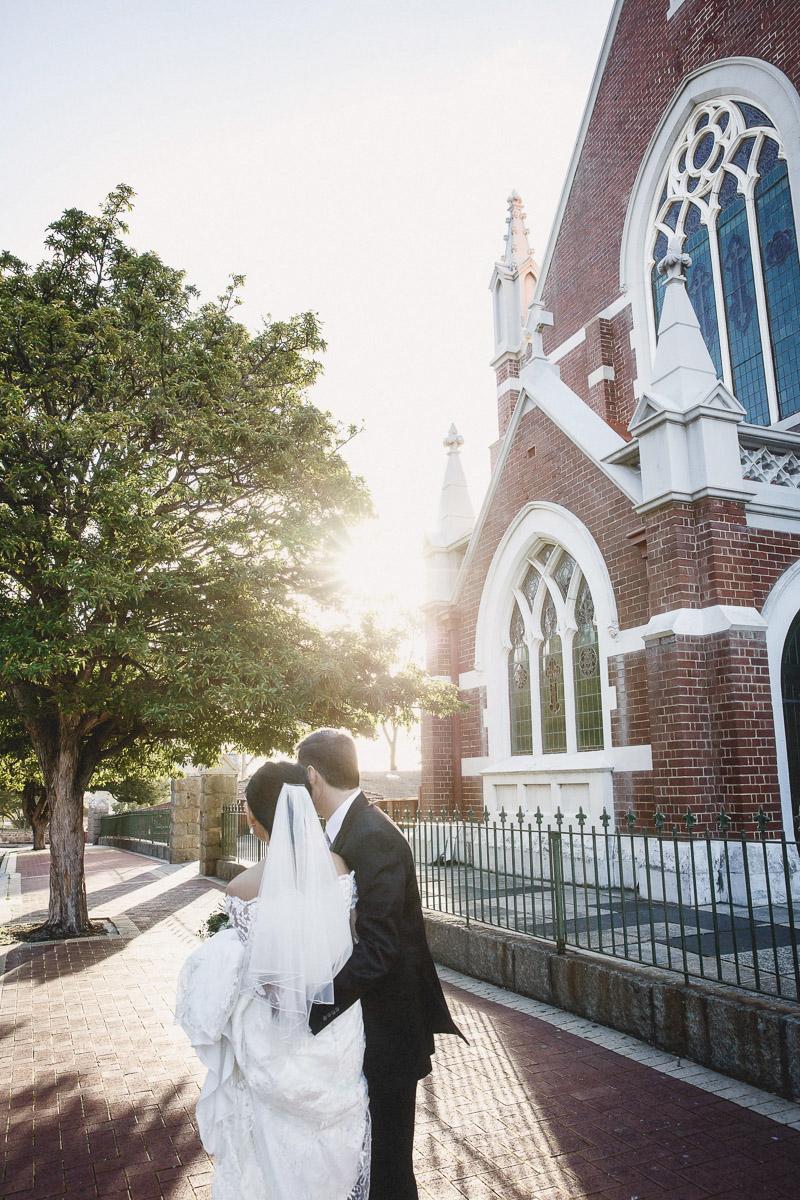 RYANAMMON-20160826-IAN_SARI-WEDDING-T164309.jpg