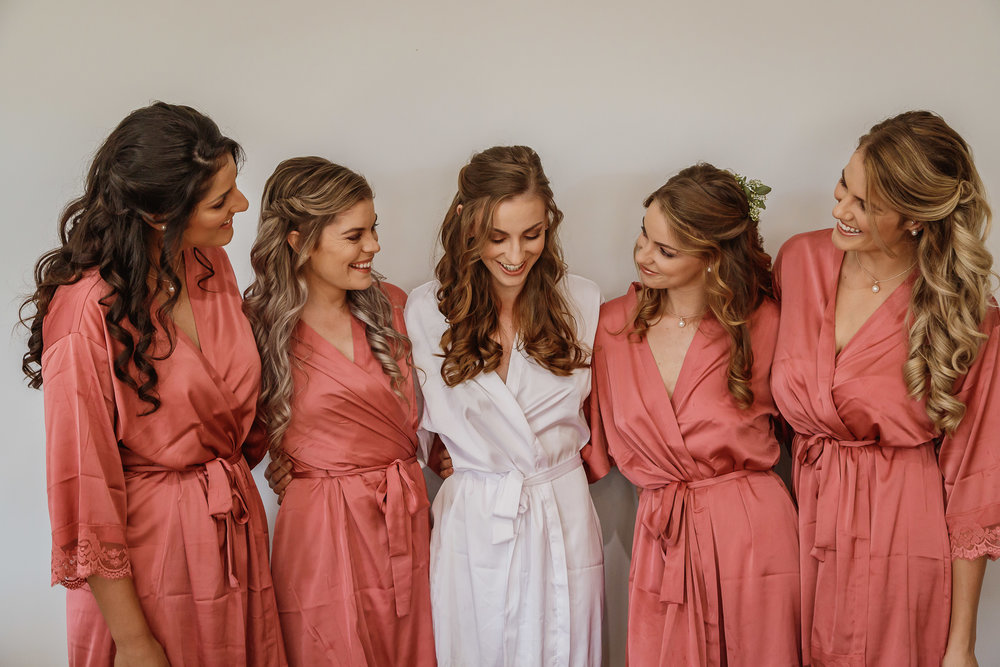 018-AMMON-20180421-Em_Chad-Wedding-01-Bride_Preceremony-3817.jpg