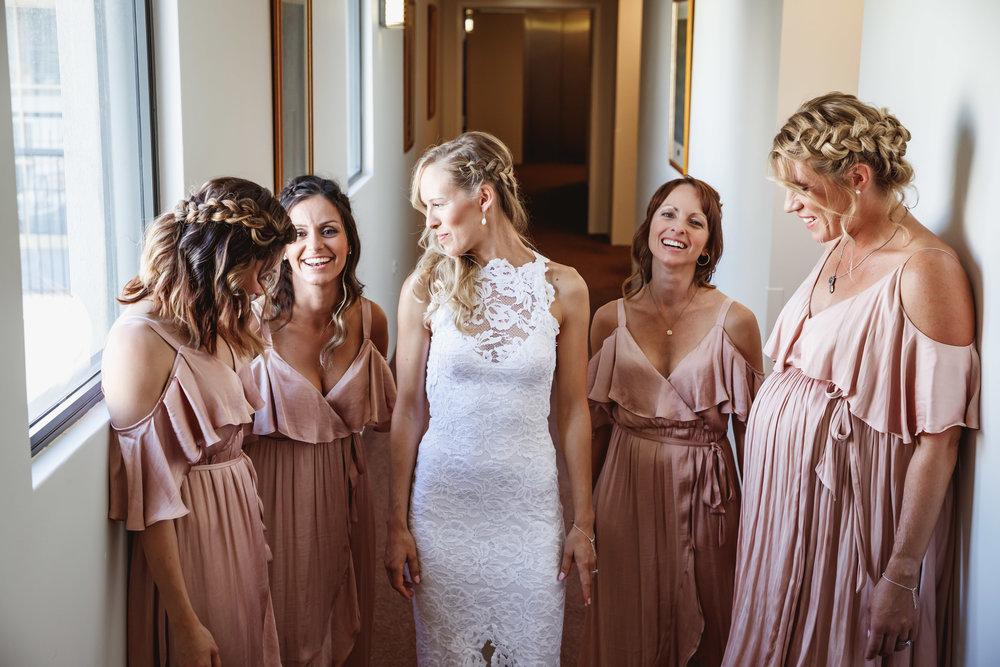 063-AMMON-01-Bride-20180224-Sarah_Josh-Wedding-0328.jpg